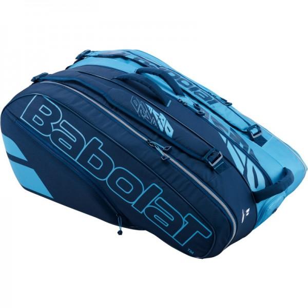 Babolat New Pure Drive x12