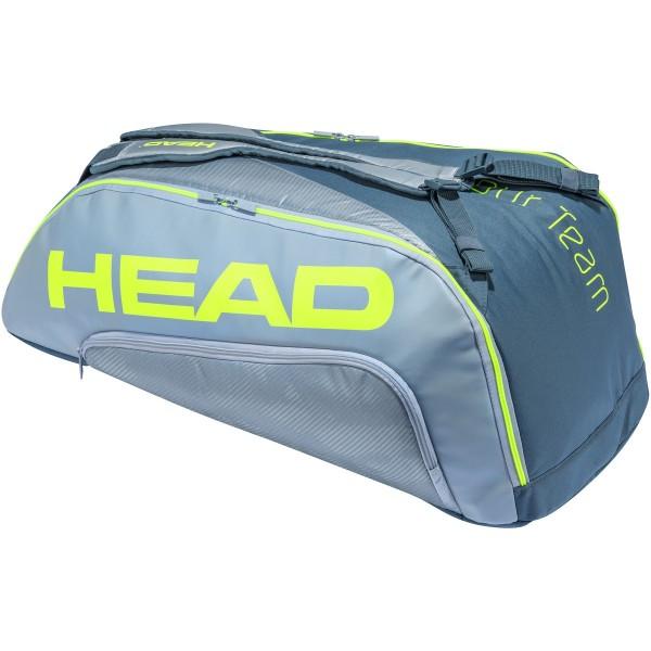 Head Extreme Tour Team 9R Supercombi