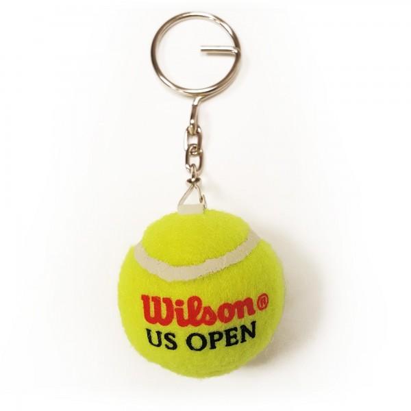 Wilson Keychain