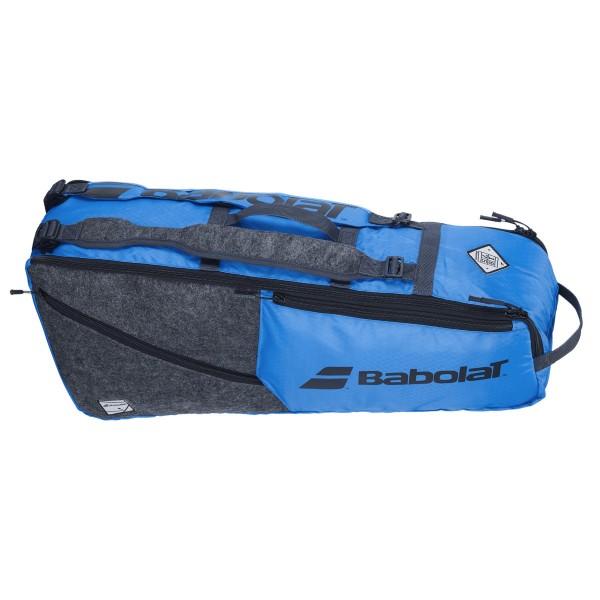 Babolat Evo Drive Bag x6