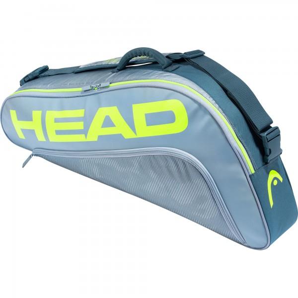 Head Extreme Tour Team 3R