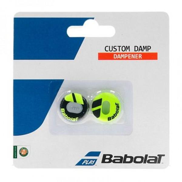 Babolat Custom Dampx(2)
