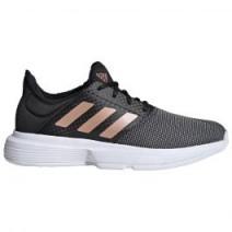 Adidas GameCourt