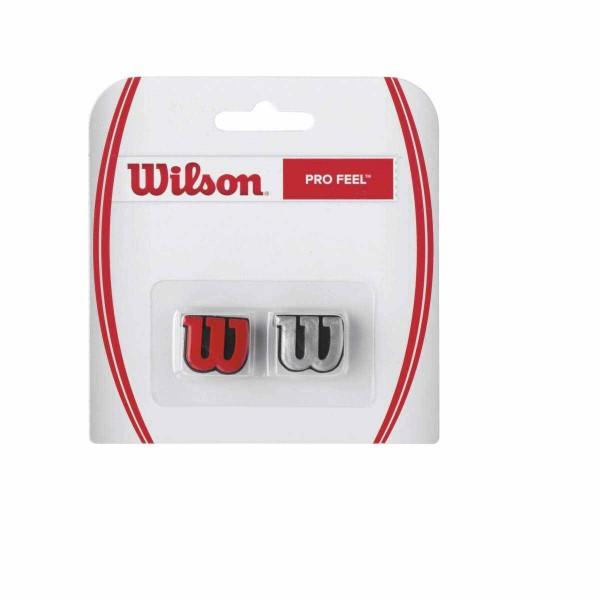 Wilson Profeel Vibration Dampeners x2