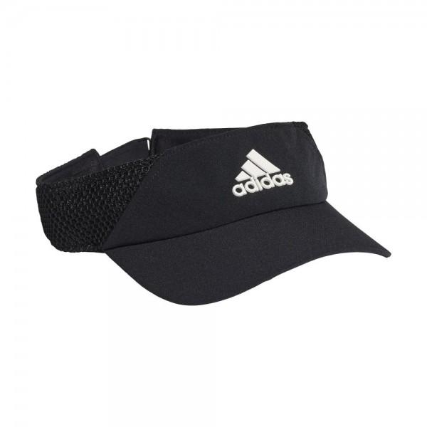 Adidas Visor A.RDY W