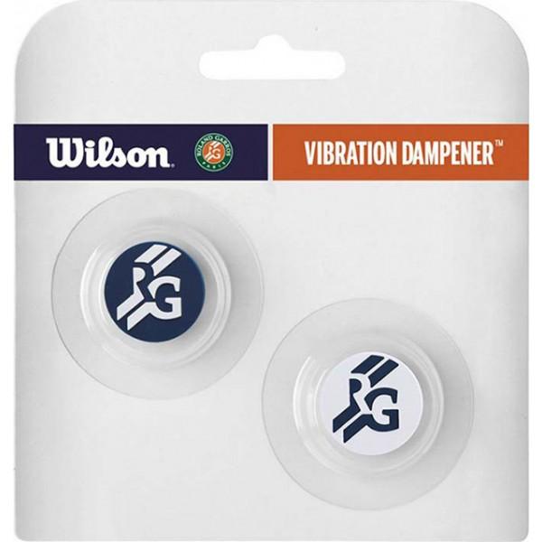 Wilson RG Vibration Dampener