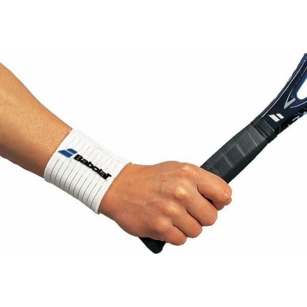 Babolat Strong Wrist