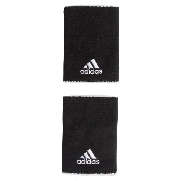 Adidas Περικάρπια x2