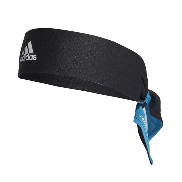 Adidas Aeroready 2 coloured Tieband