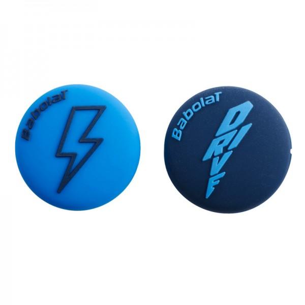 Babolat Flash Dampeners x2