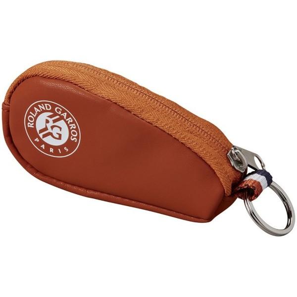 Wilson Roland Garros Mini Bag Keychain