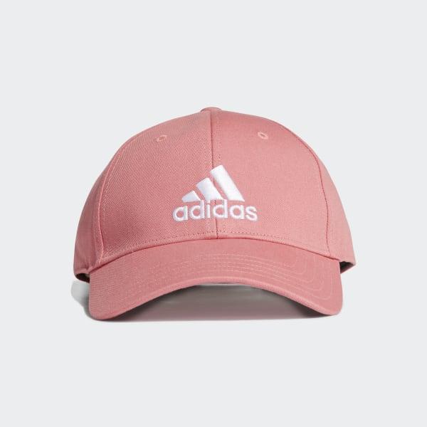 Adidas Καπέλο Παιδικό