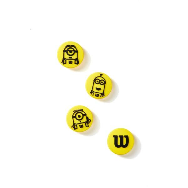 Wilson Minions Dampeners x 1