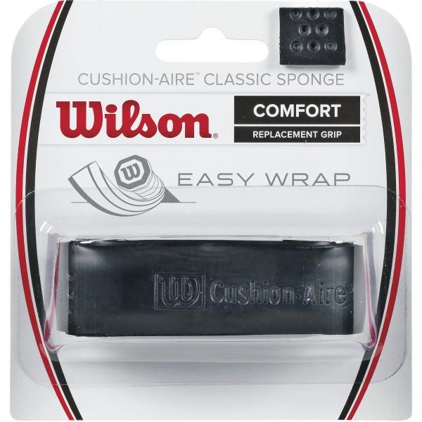 Wilson Grip  Cushionn-Aire Comfort