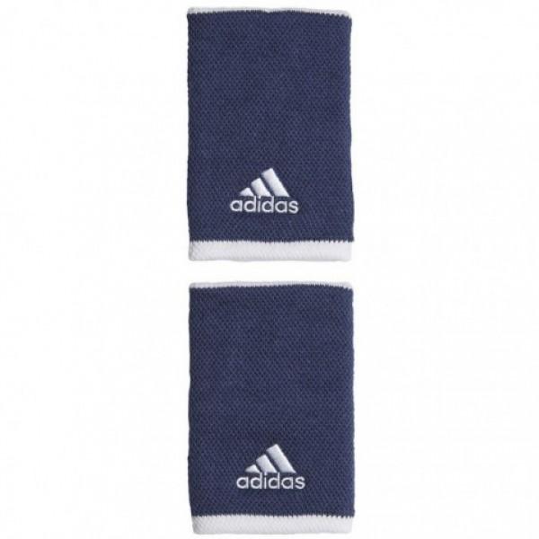 Adidas Περικάρπια Large x2