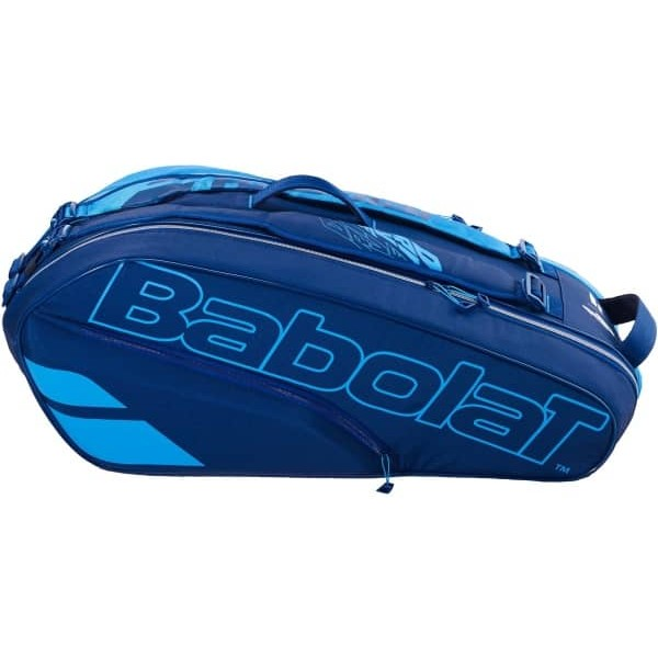 Babolat New Pure Drive x6