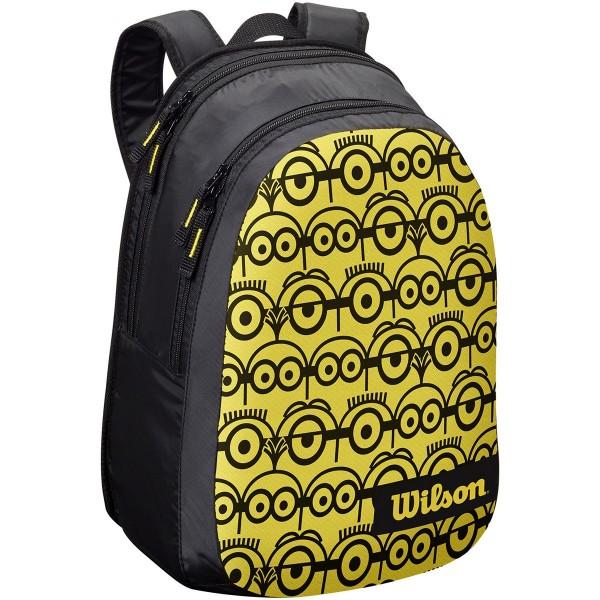 Wilson Minions Junior Backpack