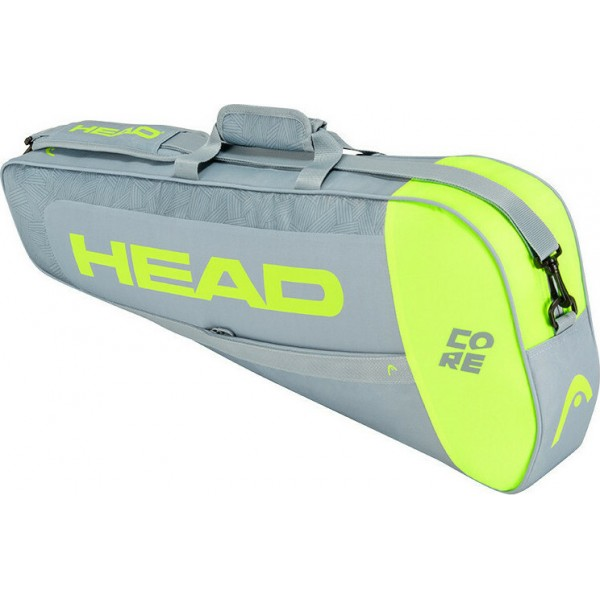 Head Core 3R Pro Bag