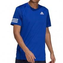Adidas Club 3 Stripes
