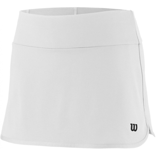 Wilson Girl's Team Skirt