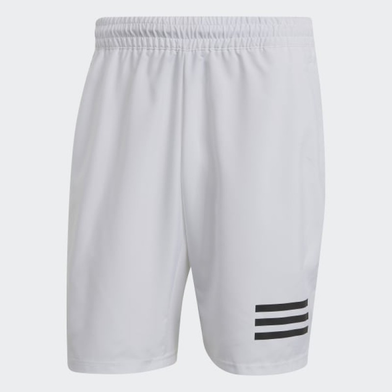 Adidas 3Stripes Club Short