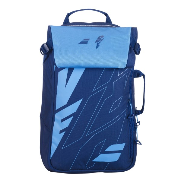 Babolat New Pure Drive Backpack