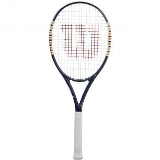 Wilson Roland Garros Equipe HP (2021)