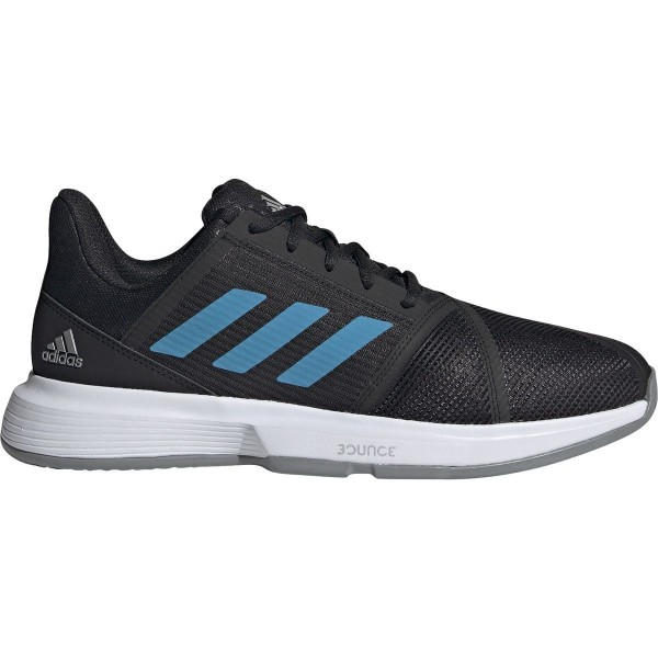Adidas CourtJam Bounce Men's Shoes
