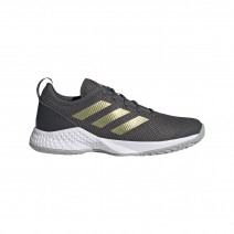 Adidas Court Control Women's Tennis Shoes