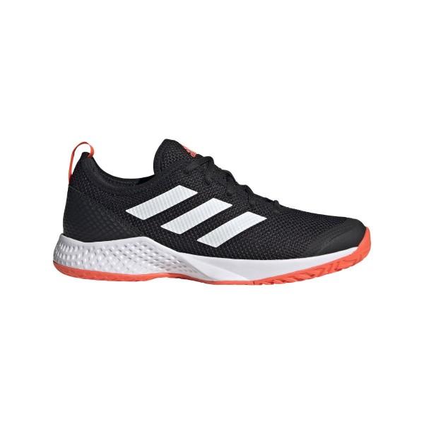 Adidas Court Control Men's Shoes