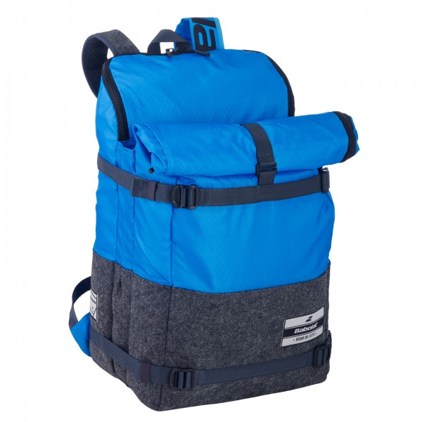 Babolat Evo Drive Backpack