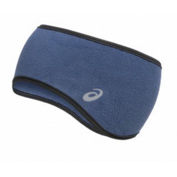 Asics Ear Cover Unisex