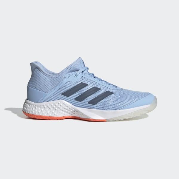 Adidas Adizero Club 2