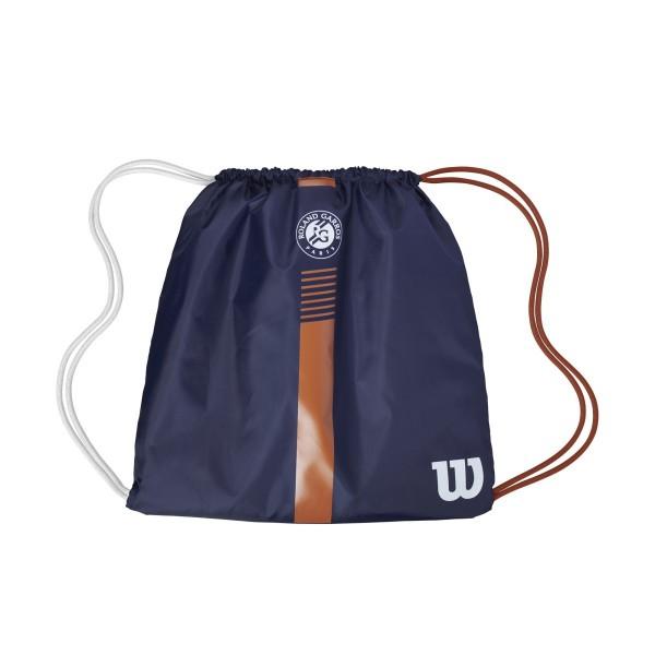 Wilson Bag Roland Garros