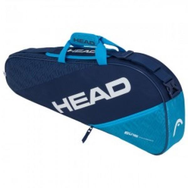Head Elite x3 Pro Bag