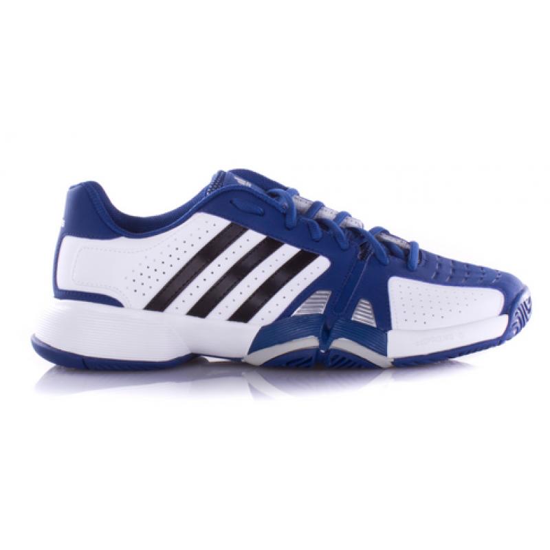 Adidas Bercuda 2.0