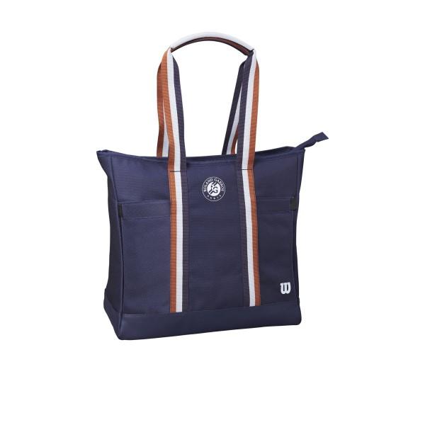 Wilson Bag Tote Roland Garros
