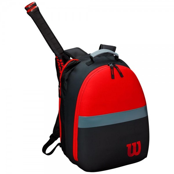 Wilson Backpack Clash Junior