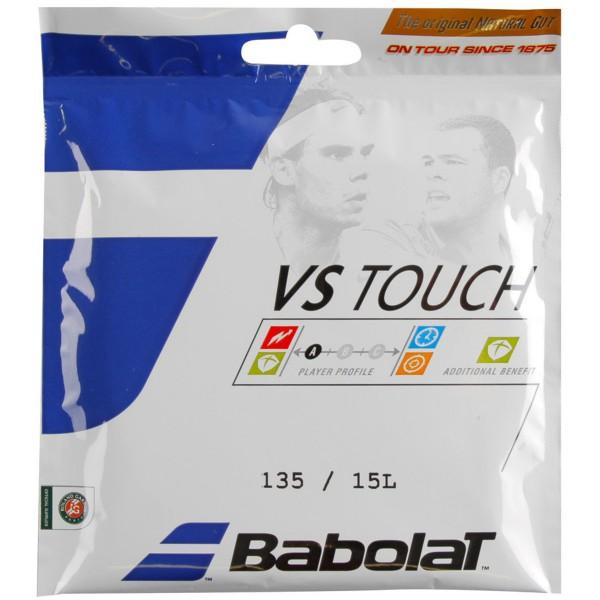 Babolat VS Touch 12m
