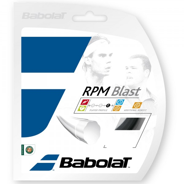 Babolat RPM Blast 12m