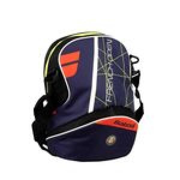Babolat RG Cooler Bag