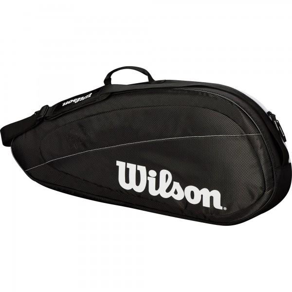 Wilson Federer Team x3