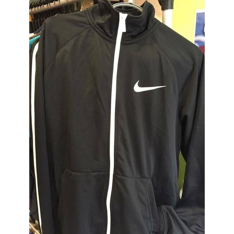 Nike Σετ Φόρμες Ανδρικές