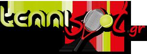 Tennispot.gr